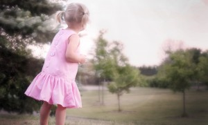 cropped-pinkdress1.jpg
