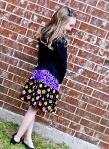 JessicaPhillips_Size7_short