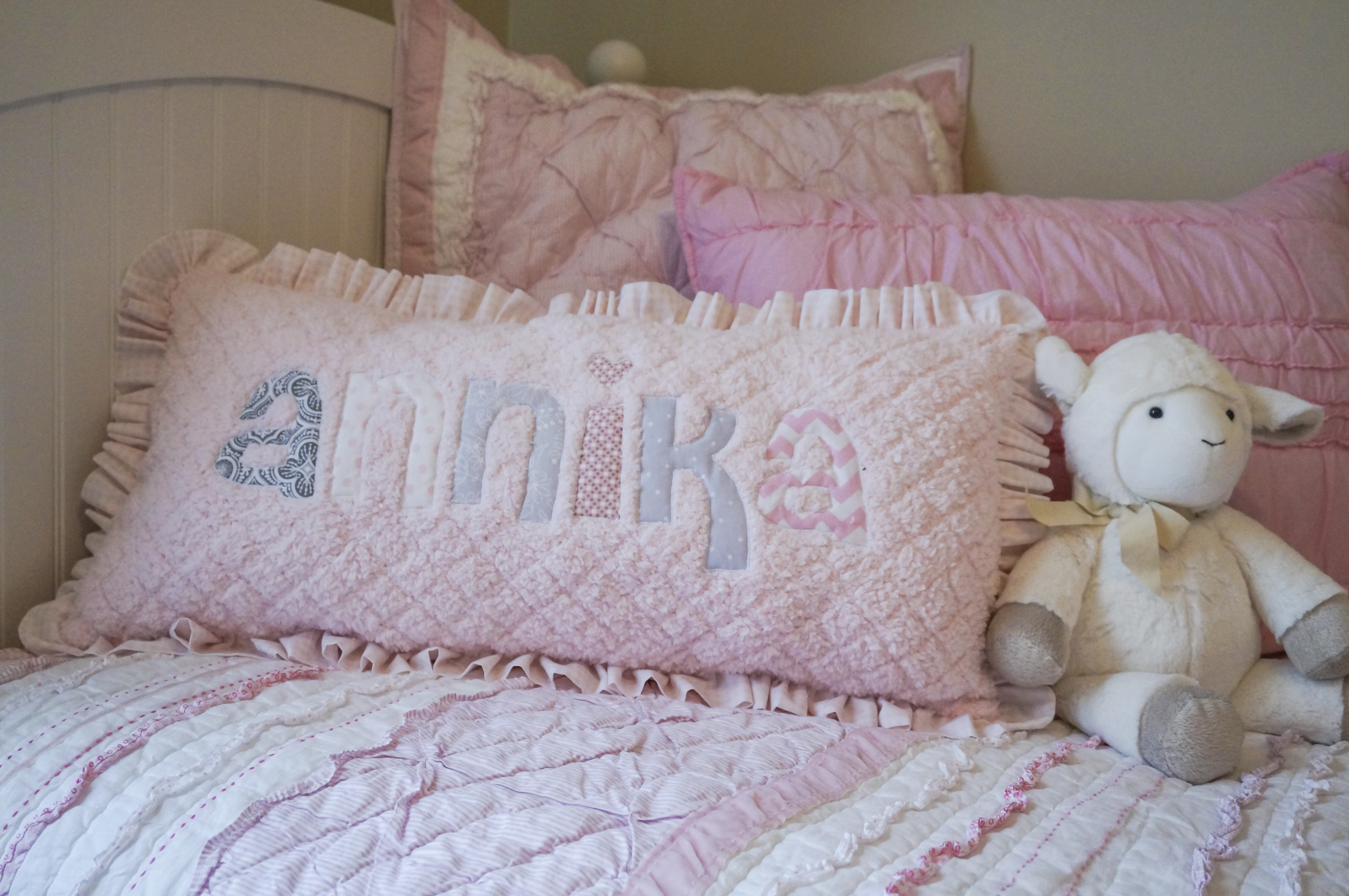 case train cases pillowcase pillow how gallery with pictures kids cushion to pillows choo blanket make personalized